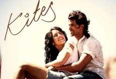 Kites to hit screens worldwide on May 21