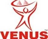Venus Remedies to launch pain killer injection