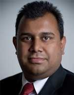 NRI entrepreneur Sourabh Sen wins Global Green Award