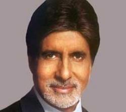 Amitabh Bachchan joins Twitter