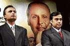 SC verdict on Ambani feud: Can Reddys now be reined in?