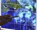 'Laila' brings heavy rain