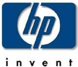 HP Q2 net soars 28 pc at USD 2.2 bn