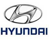 Hyundai plans new diesel engine unit in India