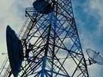 Bharti blames spectrum shortage, auction format for high 3G prices