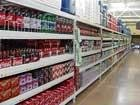 Sugary drink makers in fight to stop taxes