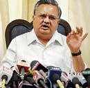 'Naxals may have links with LeT'