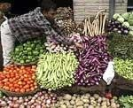 Food inflation inches up to 16.49%