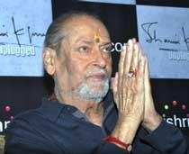 Audience will soon shift from theatres to mobile: Shammi Kapoor