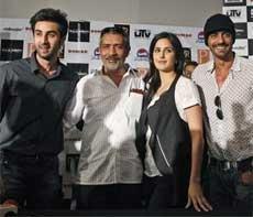 I don't understand censor's stand on 'Rajneeti': Prakash Jha