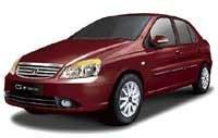 Tata Motors launches new Tata Indigo e-CS