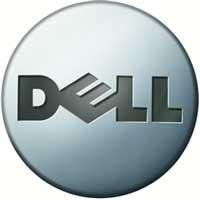 BRIC countries fuel Dell's growth; posts 52 pc jump in Q1