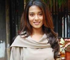 Sushmita gave every girl dream to be Miss Universe: Amrita Rao
