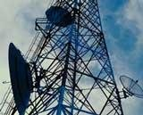 Government asks 3G auction winners to pay by May 31