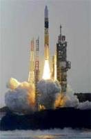 Japan rocket on Venus job