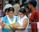 CET results to be out today