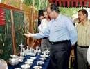 Stolen valuables worth Rs 2.22 crore recovered