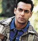 Salman was drunk during road mishap, court told