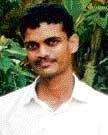 10 of the dead from Uttara Kannada