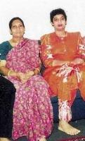A detour cut short lives of mother, daughter, grandson