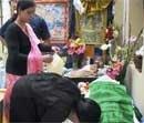 FIR against Bimal Gurung, Roshan Giri in Tamang murder case