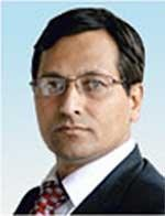 Jindal Power mulls Rs 1,500 cr power project in Nepal