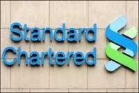 StanChart fixes price band of Rs 100-115 for IDR