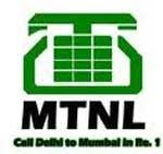 MTNL subscribers to get option of migrating to 3G by June