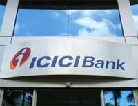 BOR to merge with ICICI in no-cash deal: Kochhar