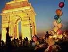 Frustrations fail to deter investors in India