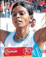 Indian winners lash out at AFI