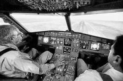 As attention wanders, rethinking the autopilot