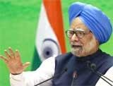 PM hopes for progress on inflation, growth