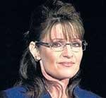 Palin accuses Obama of being in bed with big oil