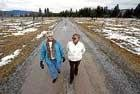 Justice remains elusive for this asbestos-ravaged town