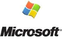 Microsoft plans management shake up: Report