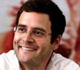 Shooters in UP village train with Rahul Gandhi's pistol