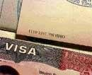Unites States to hike visa application fee from June 4