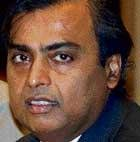 Family truce paves path for Mukesh to spread footprint