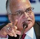 NHPC profit up 83 pc at  Rs 2,176 cr
