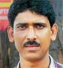 Sameer instant hero