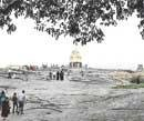 GSI dashes State's Lalbagh dreams
