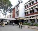 Jayanagar hospital  to be upgraded