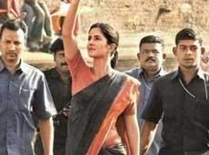 Censor Board 'objects' to scenes in 'Rajneeti'