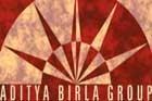 Aditya Birla Money launches co-branded health card with IHO