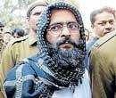 Solitary confinement worse than death: Afzal