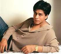 Shah Rukh Khan misses working with Juhi Chawla