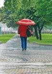 SW monsoon to keep date with State