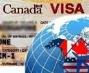 Canada visa denial row blows over