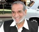 Court frames charges against Sajjan Kumar